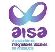 logo-aisa-integracion-social-andalucia