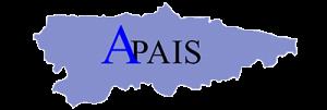 logo-apais-integracion-social-asturias