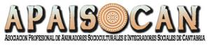 logo-apaisocan-integracion-social-cantabria