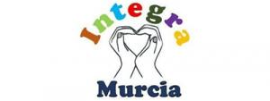 logo-integracion-social-mucia-integra