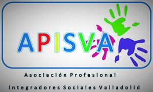 logo-apisva-integracion-social