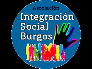 logo-integracion-social-burgos